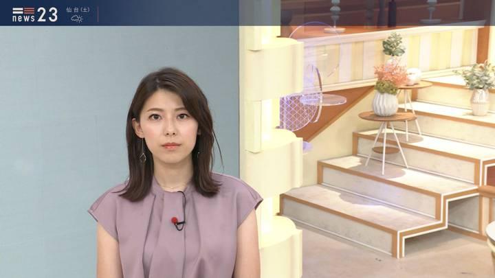 2020年08月14日上村彩子の画像01枚目