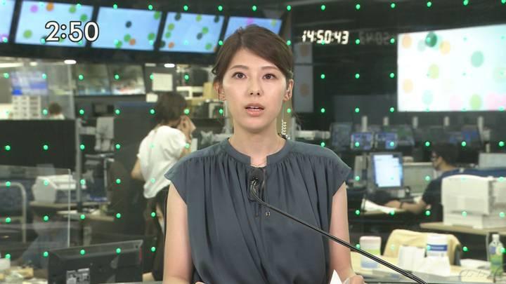 2020年08月17日上村彩子の画像04枚目