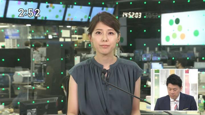 2020年08月17日上村彩子の画像06枚目