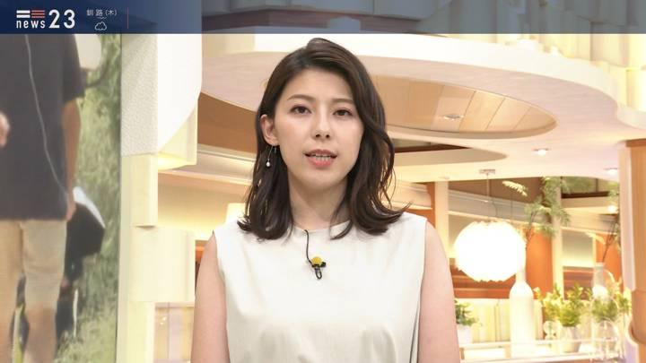 2020年08月26日上村彩子の画像01枚目