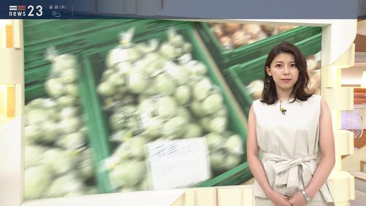 2020年08月26日上村彩子の画像02枚目