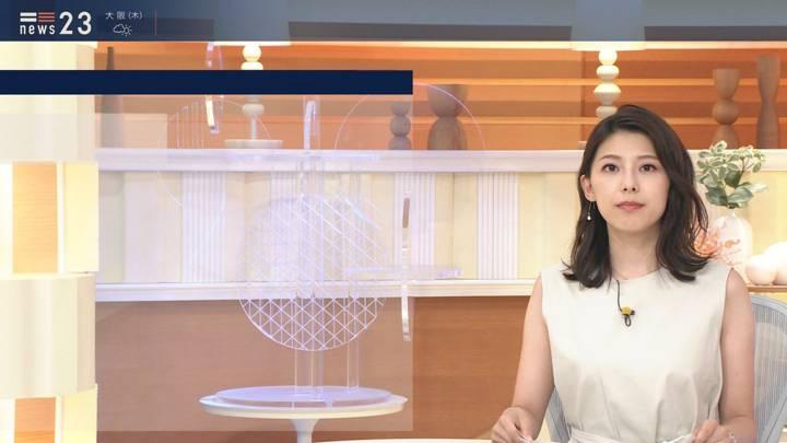 2020年08月26日上村彩子の画像09枚目
