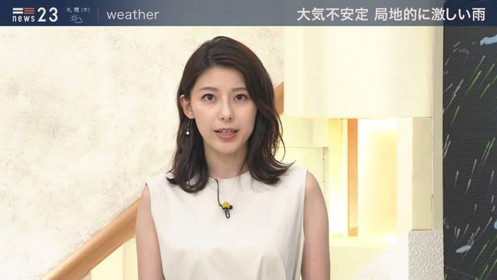 2020年08月26日上村彩子の画像14枚目