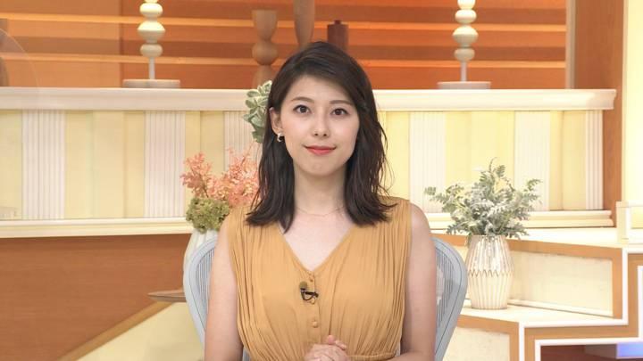 2020年08月28日上村彩子の画像04枚目