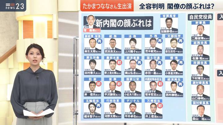 2020年09月15日上村彩子の画像02枚目