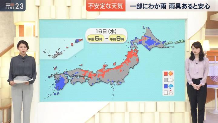 2020年09月15日上村彩子の画像05枚目