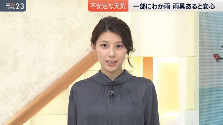 2020年09月15日上村彩子の画像07枚目