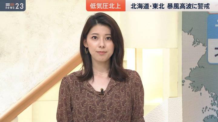 2020年09月25日上村彩子の画像08枚目