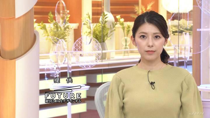 2020年12月03日上村彩子の画像01枚目