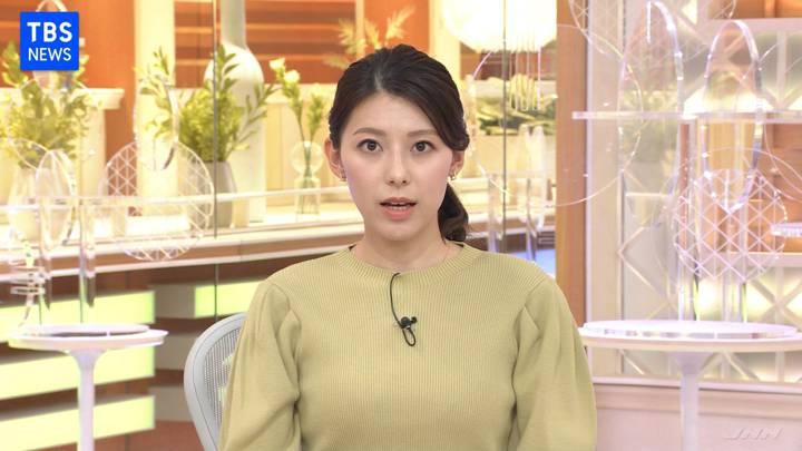 2020年12月03日上村彩子の画像02枚目