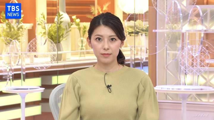 2020年12月03日上村彩子の画像03枚目