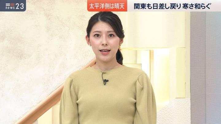 2020年12月03日上村彩子の画像09枚目