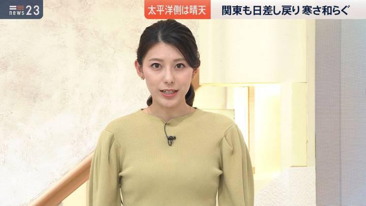 2020年12月03日上村彩子の画像10枚目