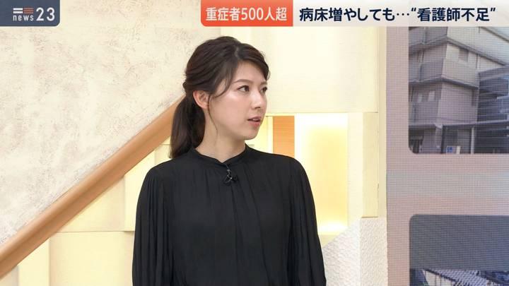 2020年12月04日上村彩子の画像03枚目