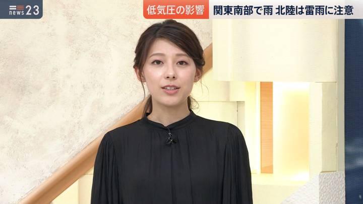 2020年12月04日上村彩子の画像07枚目