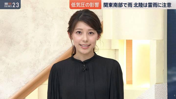 2020年12月04日上村彩子の画像08枚目