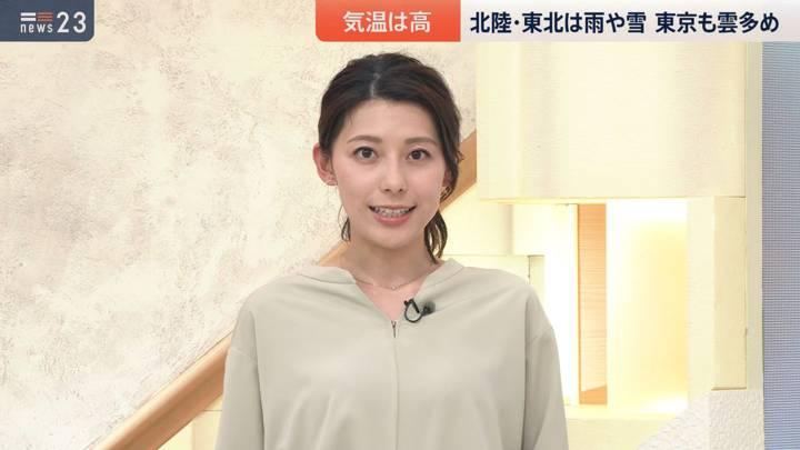 2020年12月10日上村彩子の画像07枚目