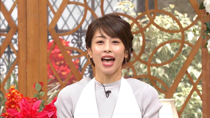 2020年03月25日加藤綾子の画像26枚目