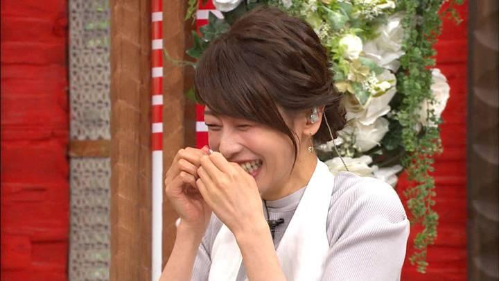 2020年03月25日加藤綾子の画像28枚目