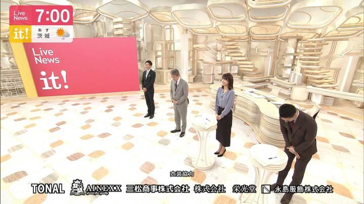 2020年04月02日加藤綾子の画像17枚目