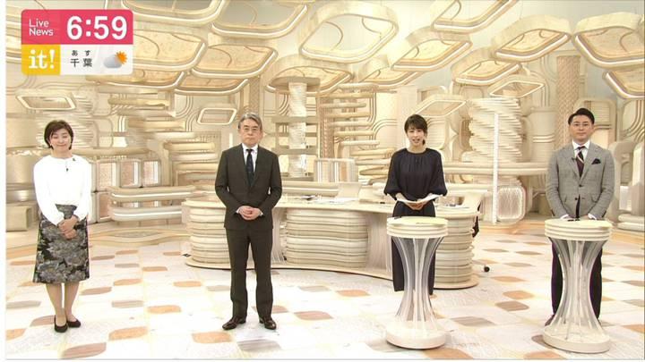 2020年04月06日加藤綾子の画像20枚目