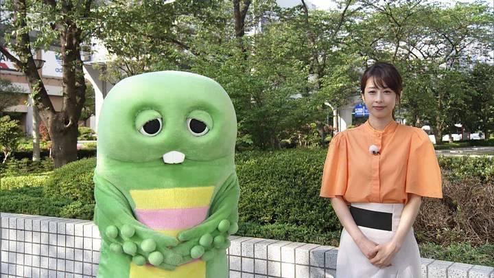 2020年04月29日加藤綾子の画像01枚目