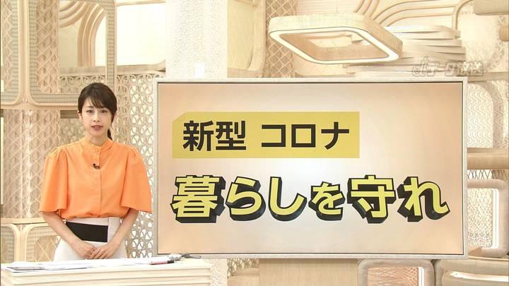 2020年04月29日加藤綾子の画像03枚目