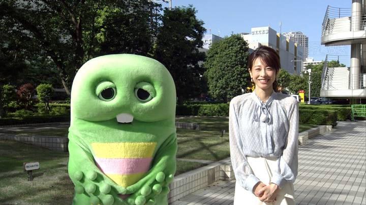 2020年05月11日加藤綾子の画像01枚目