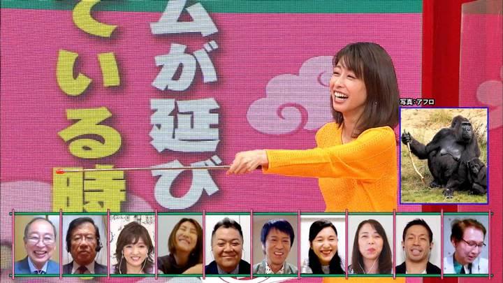 2020年05月13日加藤綾子の画像22枚目