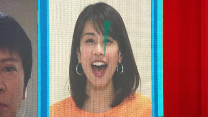 2020年05月27日加藤綾子の画像26枚目