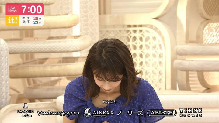2020年06月30日加藤綾子の画像28枚目
