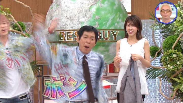 2020年07月01日加藤綾子の画像27枚目