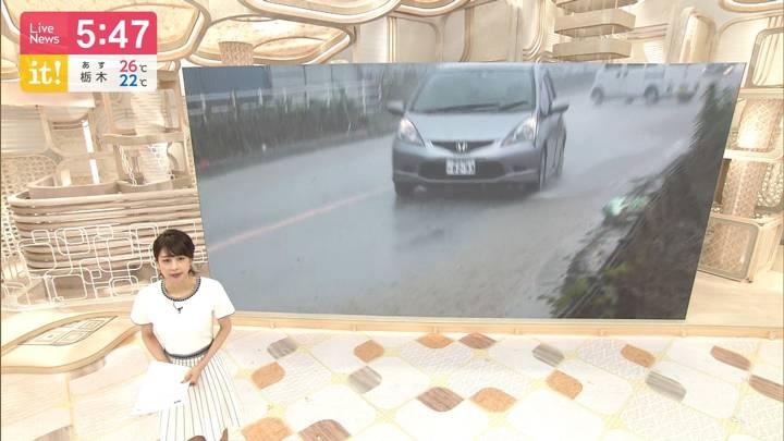 2020年07月07日加藤綾子の画像14枚目