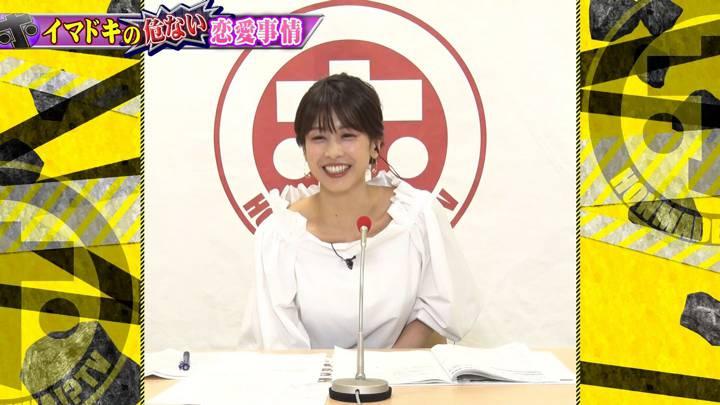 2020年07月29日加藤綾子の画像40枚目