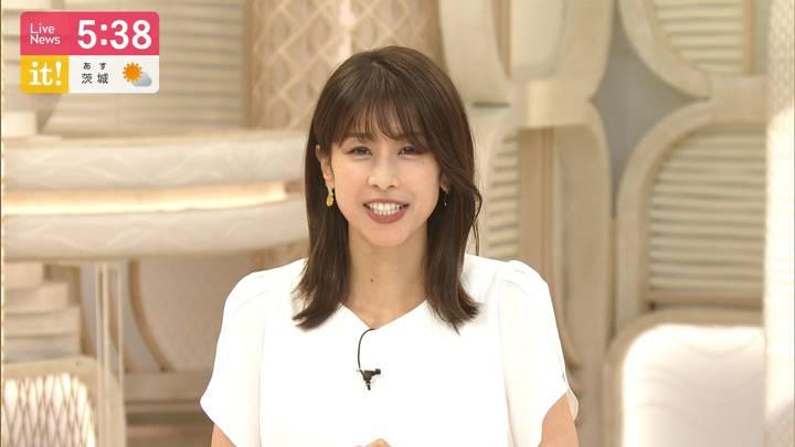 2020年08月10日加藤綾子の画像11枚目