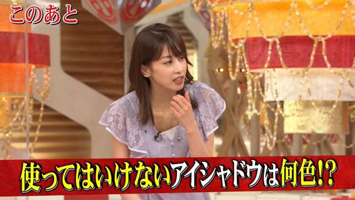 2020年08月12日加藤綾子の画像36枚目