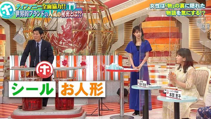 2020年08月19日加藤綾子の画像38枚目