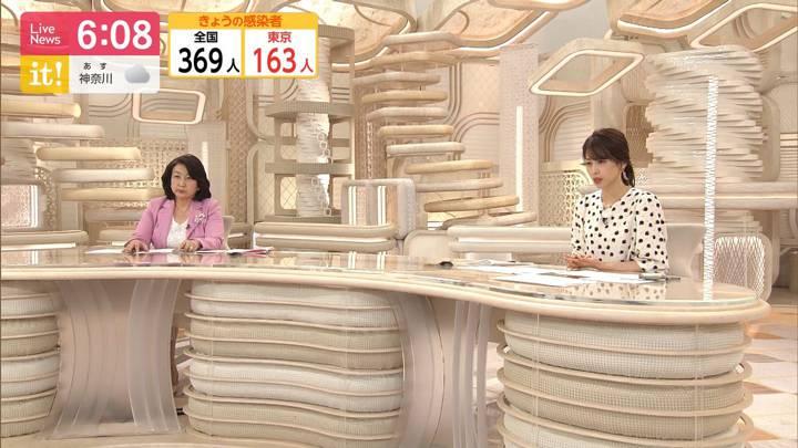 2020年09月16日加藤綾子の画像21枚目