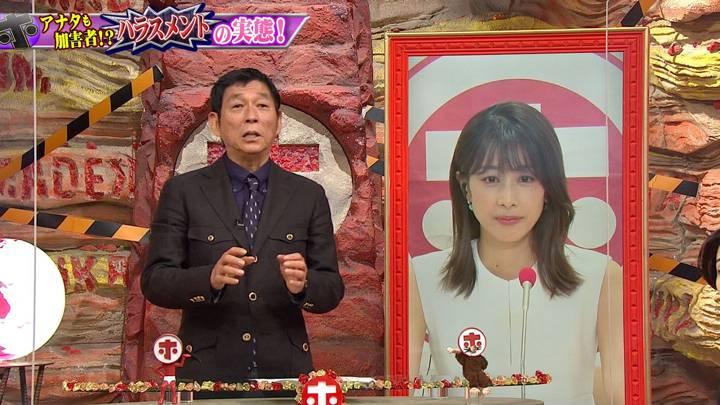 2020年09月16日加藤綾子の画像36枚目