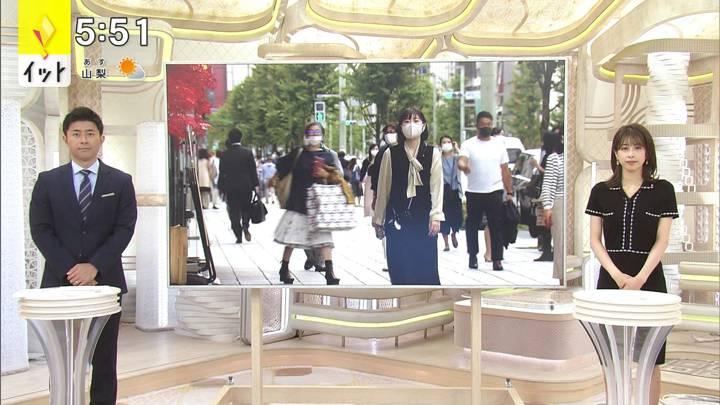 2020年09月29日加藤綾子の画像14枚目