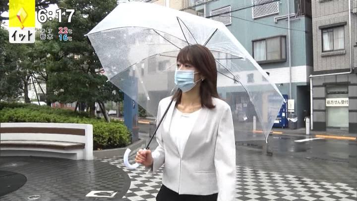 2020年09月30日加藤綾子の画像21枚目