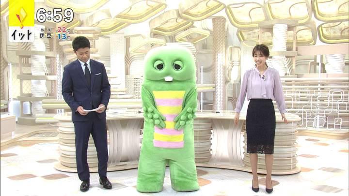 2020年10月21日加藤綾子の画像16枚目
