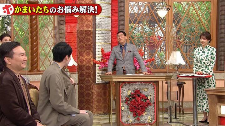 2020年10月28日加藤綾子の画像22枚目