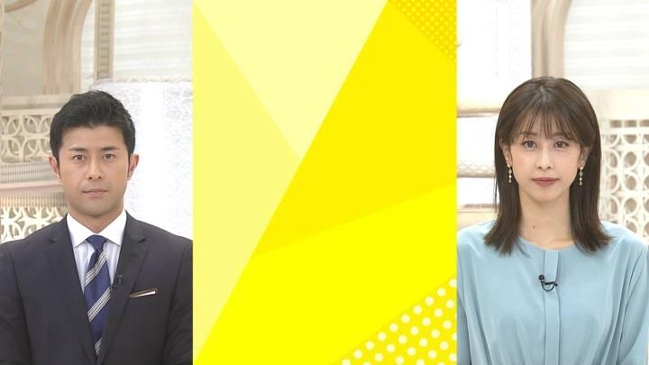 2020年11月12日加藤綾子の画像06枚目