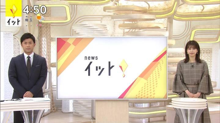 2020年11月25日加藤綾子の画像06枚目