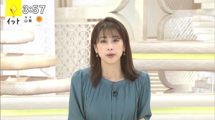2020年12月02日加藤綾子の画像04枚目