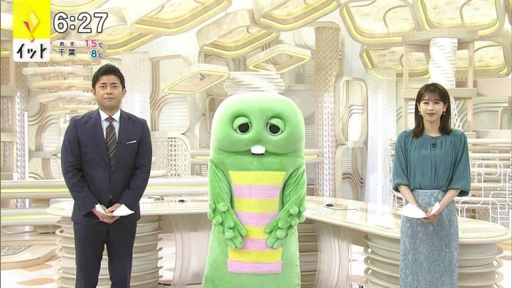 2020年12月02日加藤綾子の画像14枚目