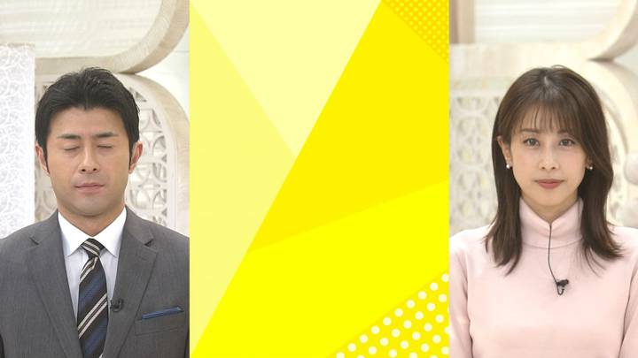 2020年12月15日加藤綾子の画像08枚目