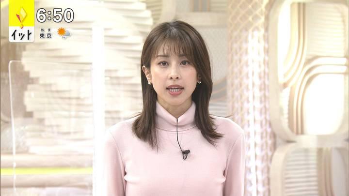 2020年12月15日加藤綾子の画像17枚目