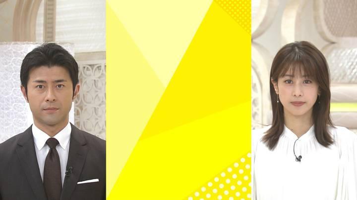 2020年12月18日加藤綾子の画像11枚目